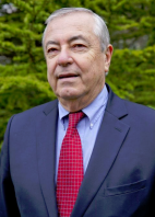 Jean-Marie CLERMONT